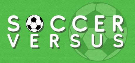 Soccer Versus