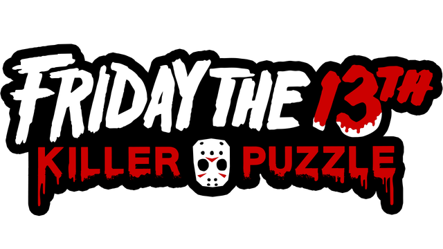 Friday the 13th: Killer Puzzle - Steam Backlog