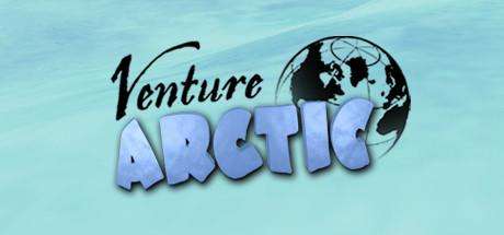 Venture Arctic on Steam