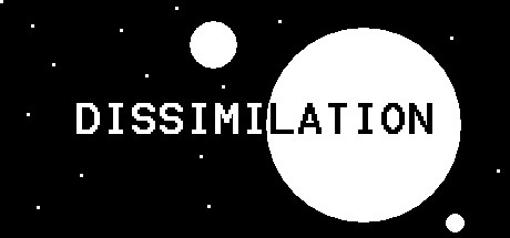 Dissimilation