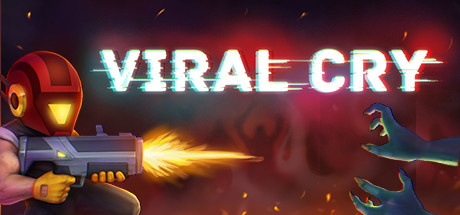 Viral Cry