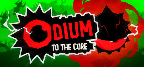 Odium to the Core banner