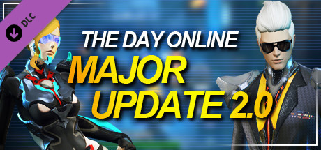 THE DAY Online - Founder's Pack