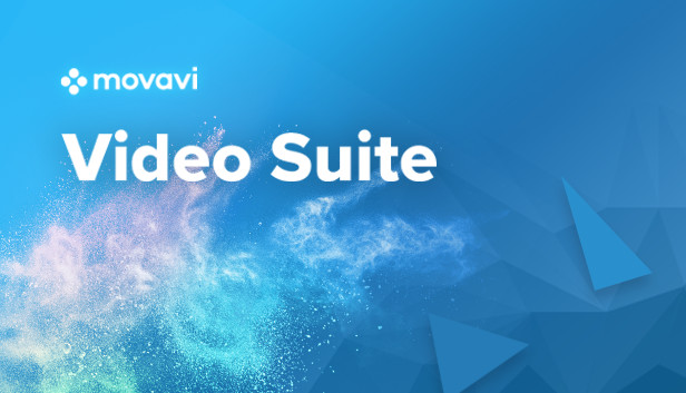 movavi video suite 16 free download