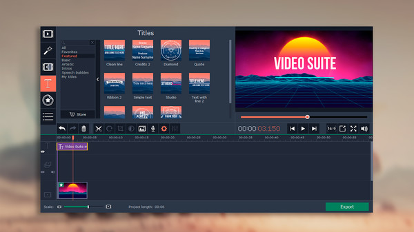 movavi video converter 17 full