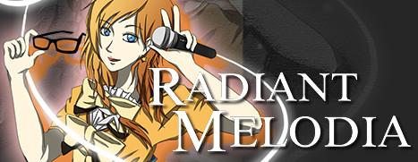 Radiant Melodia