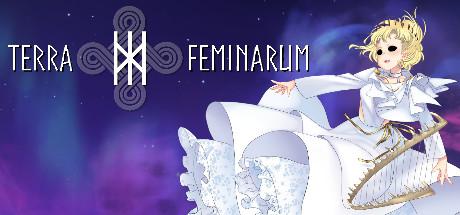 Terra Feminarum