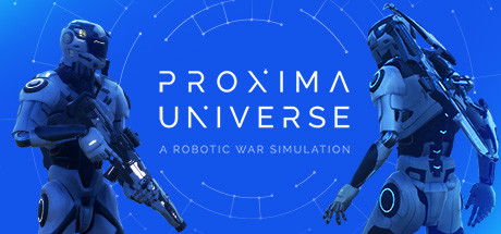 View PROXIMA ROYALE on IsThereAnyDeal