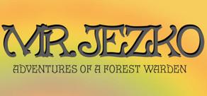 Mr.Jezko cover art