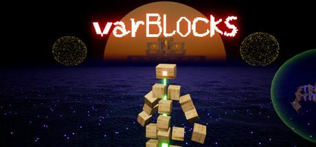 varBlocks