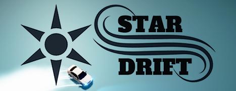 Star Drift