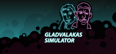 Teaser image for GLAD VALAKAS SIMULATOR