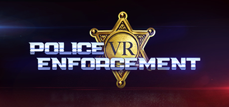 Police Enforcement VR: 1-King 27 Free Download
