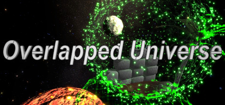 Kai Yuen's Overlapped Universe