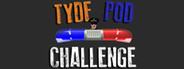 Tyde Pod Challenge