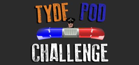 Teaser image for Tyde Pod Challenge