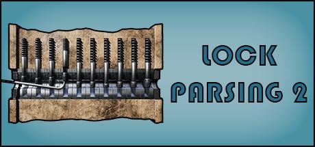 Lock Parsing 2