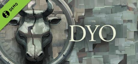DYO Demo