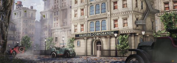 Railroad_Corporation_-_Office_616x220.jp