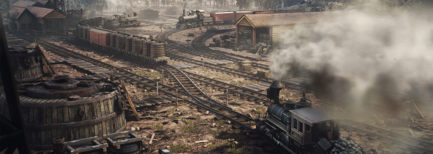 Railroad_Corporation_-_Transport_616x220