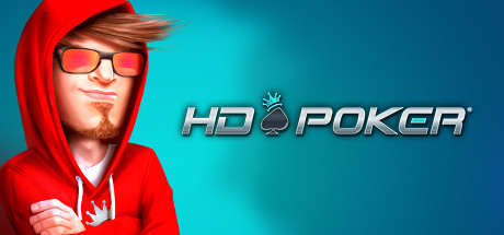 Poker guide hd