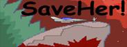 SaveHer!