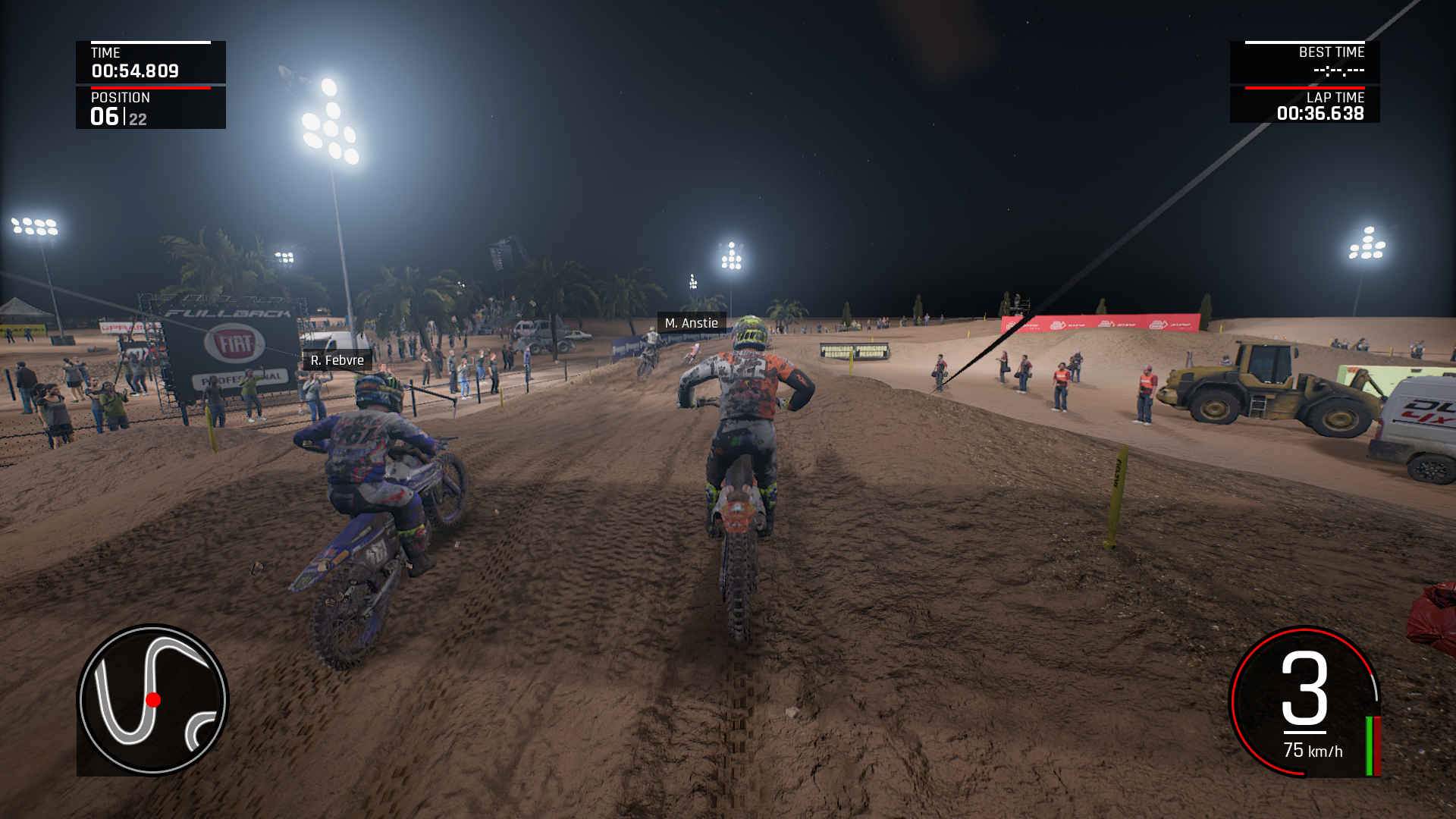 MXGP PRO Download Full Version