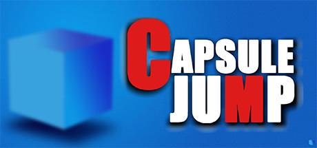Capsule Jump