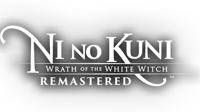Ni no Kuni Wrath of the White Witch Remastered - Steam Backlog