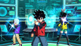 Super Dragon Ball Heroes World Mission picture5