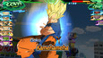 Super Dragon Ball Heroes World Mission picture2