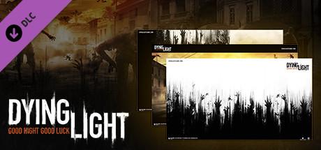 Dying Light Wallpaper Pack