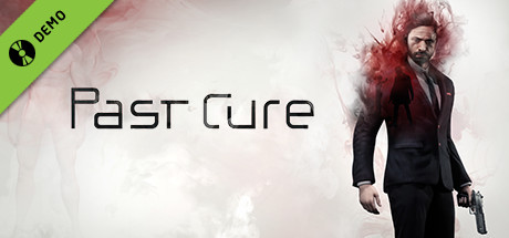 Past Cure Demo