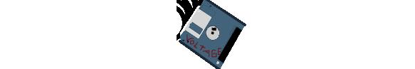 voltagedisk