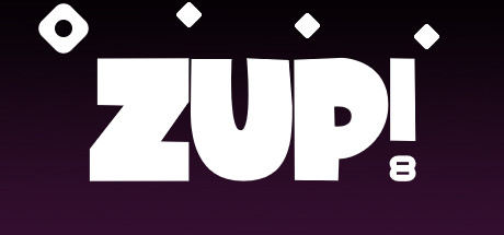 Zup! 8