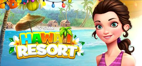 5 Star Hawaii Resort - Your Resort