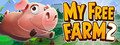 My Free Farm 2-game