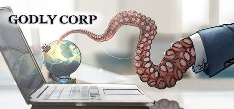 Godly Corp