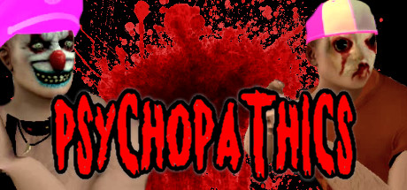 Psychopathics