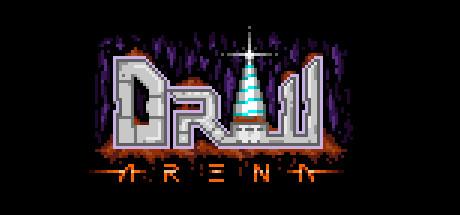 Drill Arena cover art
