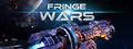 Fringe Wars-game