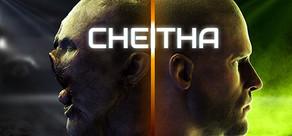 Cheitha cover art