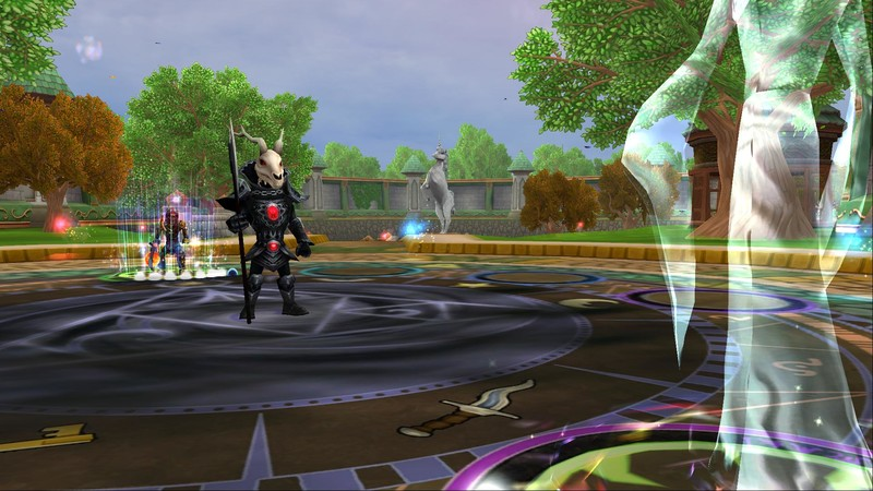 Wizard101 Download Cheat Js Photography