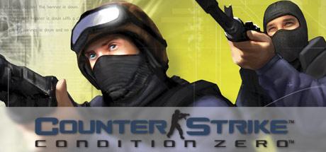 counter strike condition zero digitalzone
