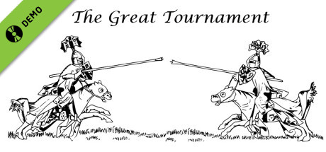 The Great Tournament Demo