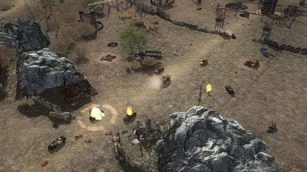 APOX: Legend (DLC)
