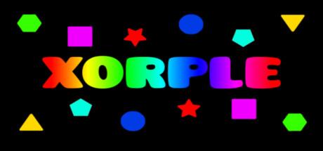 XORPLE