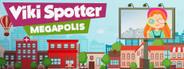 Viki Spotter: Megapolis