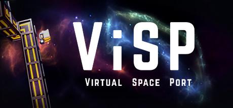 ViSP - Virtual Space Port on Steam
