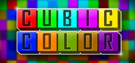 Cubic Color